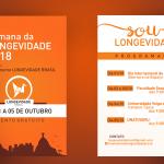 MOVIMENTO LONGEVIDADE BRASIL 10X15_MOCKUP