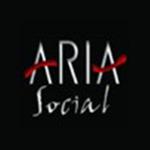 aria social