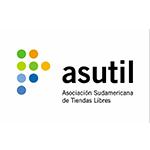 asutil