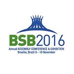 bsb 2016