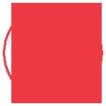 icones-equipe-01-150x150