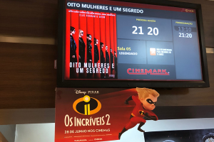 cinemark 03