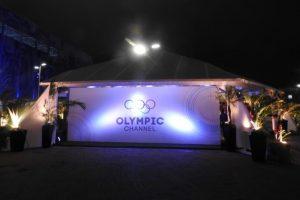 olimpyc3-1000